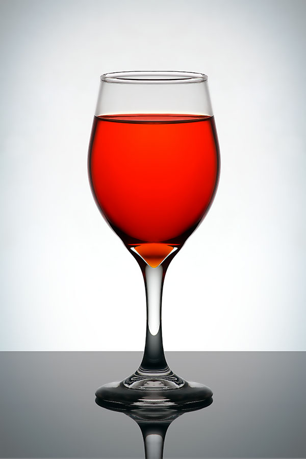 wine-glass-filled